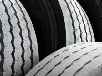 quel type de pneus choisir pour sa moto ?