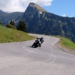 preparation pour bien partir en roadtrip a moto
