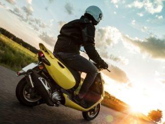 ou trouver un scooter electrique pas cher