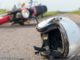 focus sur la securite routiere pour les motos