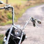 bien préparer ses vacances à moto