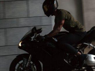 bien débuter en moto comment faire