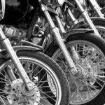 conseils pour bien choisir sa moto d'occasion